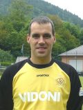 MASSIMO PUNTIL (Portiere)